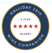 Halliday_5_red_star_roundel.PNG