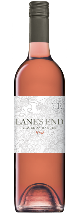 Lane's End Rose NV_LR.png
