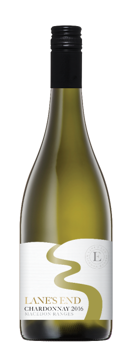 Lane's End Chard 2016.png
