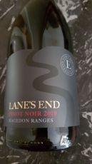 95 point Pinot Noir & New release L'autre Pinot Noir 2020