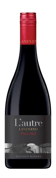 Lane's End 750mL L'autre Pinot Noir_NV_Red cap_LR.jpg