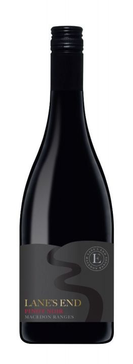 Lane's End 750mL Pinot Noir_NV_small.jpg