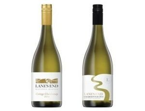 Latest reviews on the Chardonnay 2014 & Cottage Chardonnay 2016