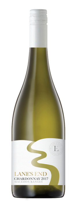 Lane's End 750mL Chardonnay_2017_White_Capsule_Small.png