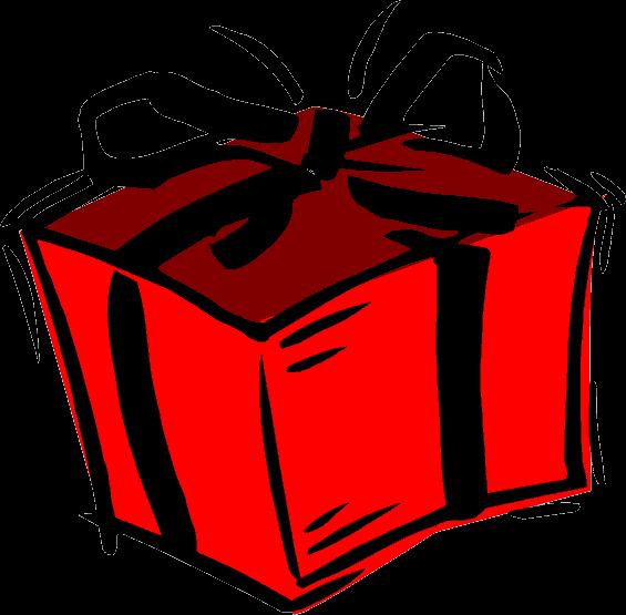 Gift box.gif